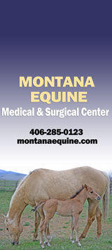 Montana Circuit Women S Professional Rodeo Association